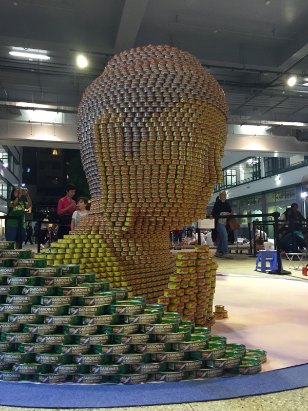 Canstruction (600x800)